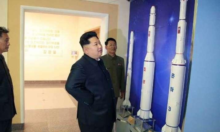 north korea conducts successful hydrogen bomb test report