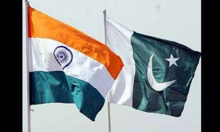 india pak indus water talks begin