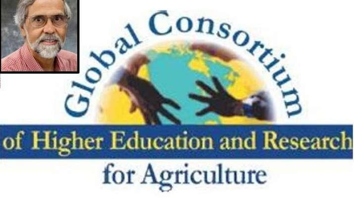 indian american named world agriculture prize laureate