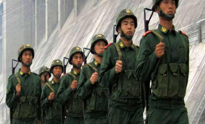 myanmar expresses regret over border bombing