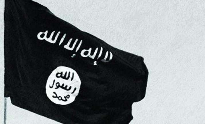 islamic state s pakistan chief killed while planting bomb