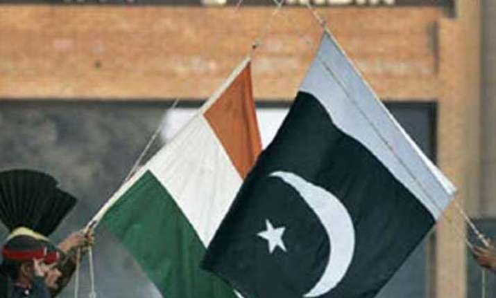 pakistan lodges protest with india over civilian s death