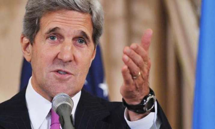 us looks forward to working with sri lankan president elect