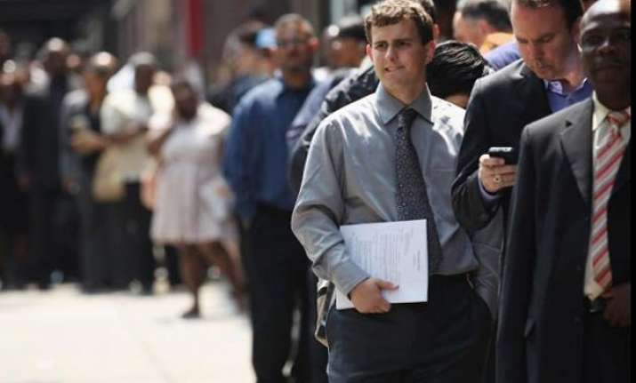 us adds a robust 295k jobs jobless rate falls to 5.5 percent
