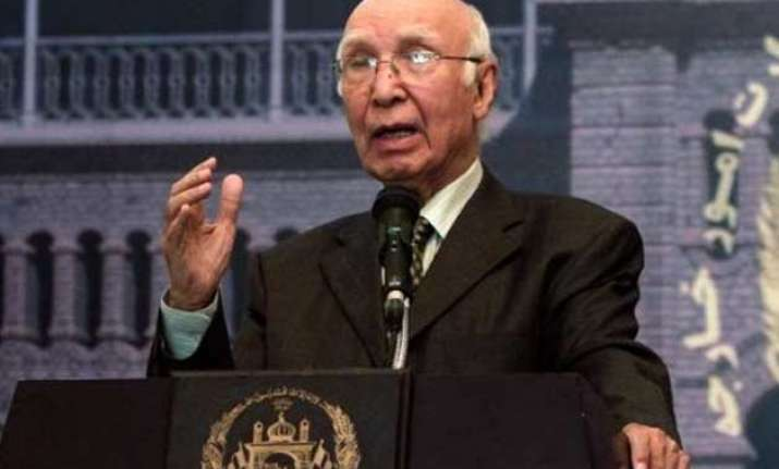 india pak foreign secys to draw dialogue roadmap for next 6