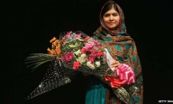 despite nobel win pakistan s malala hated by many at home