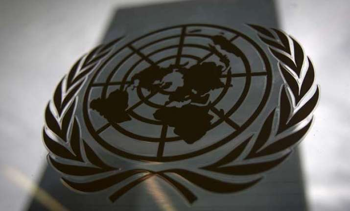 global framework needed for total elimination of n weapons
