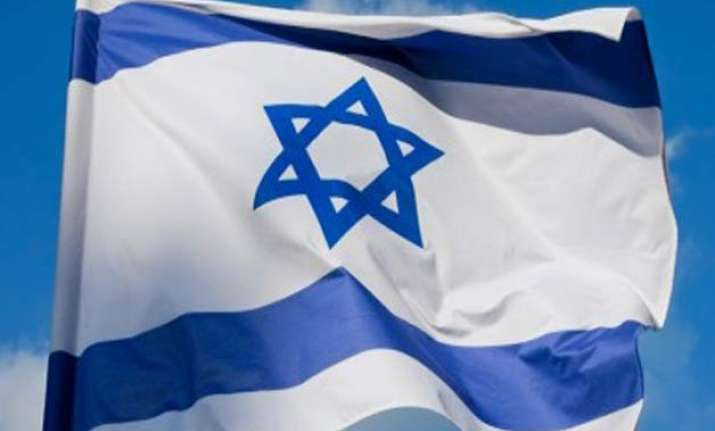 india s stand at unhrc a qualitative leap in ties israel