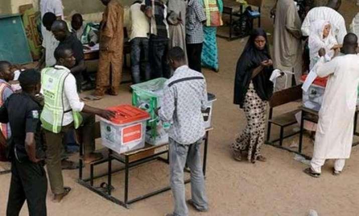 boko haram unable to disrupt nigeria elections un