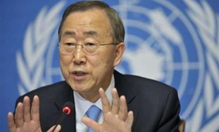 un calls for more efforts to eradicate poverty