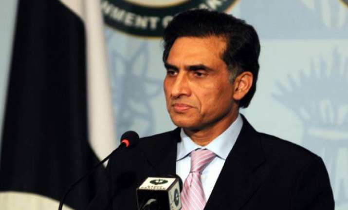 pak foreign secretary alleges india s raw involved in