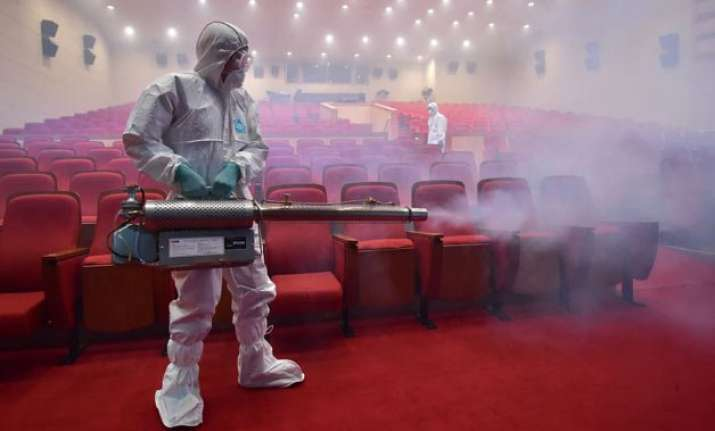 mers cases in south korea rise to 145