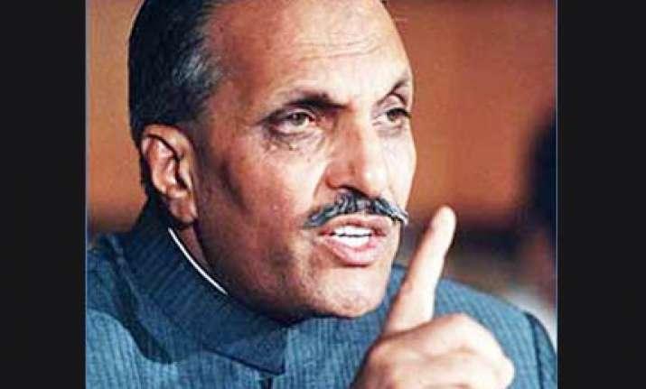 pak amendment will strip zia ul haq from president s title