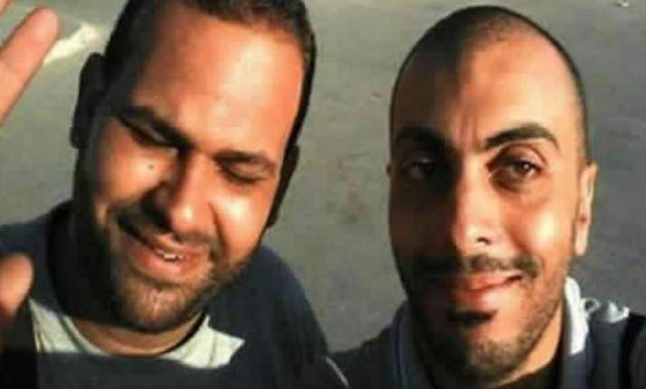 two missing tunisian journalists killed by is