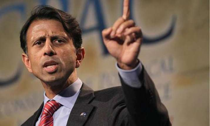 nations like india desperate for us leadership bobby jindal
