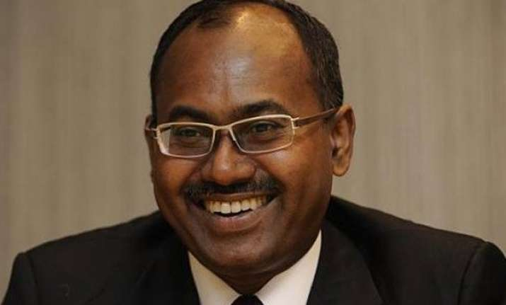 indian origin counsel appointed to singapore supreme court