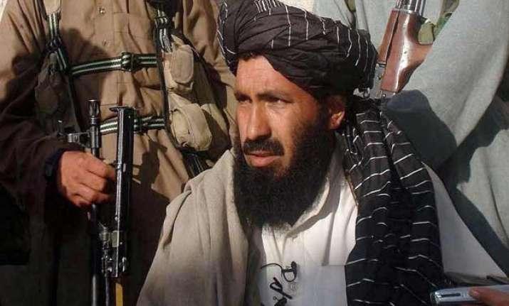 key taliban commander killed in eastern afghanistan