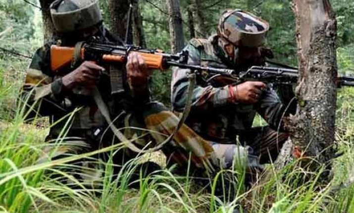 pakistan rangers returns dead bodies of two indians to bsf
