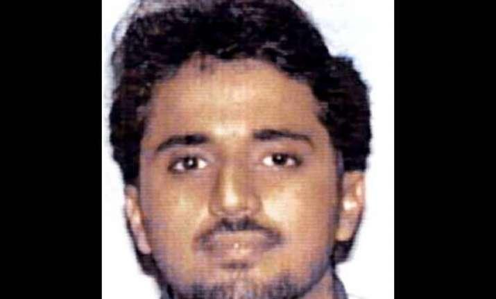 al qaida s chief of global operations killed in raid