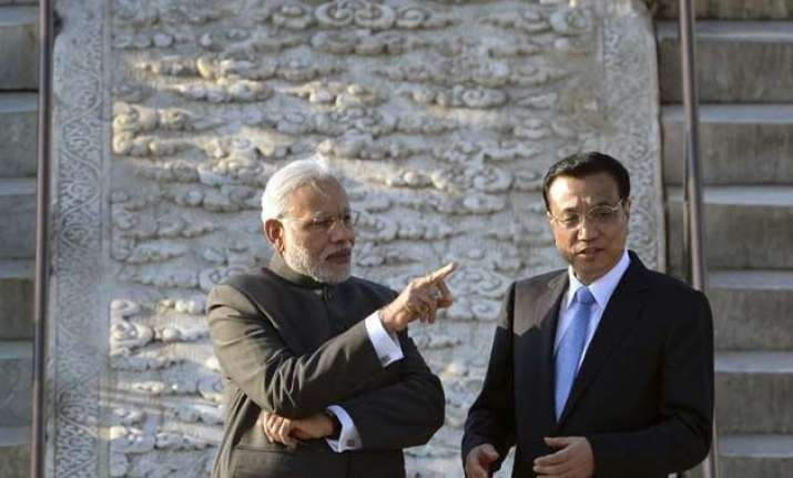 pm asks china to back india s bid for unsc seat nsg
