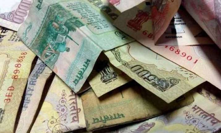 fake indian notes float around in the uae report