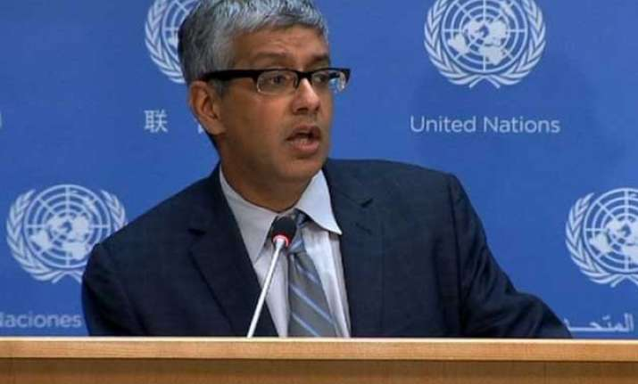 no conclusions on unmogip probe into loc firing un
