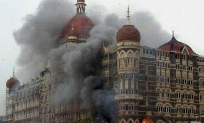 pakistan court again adjourns mumbai attack trial