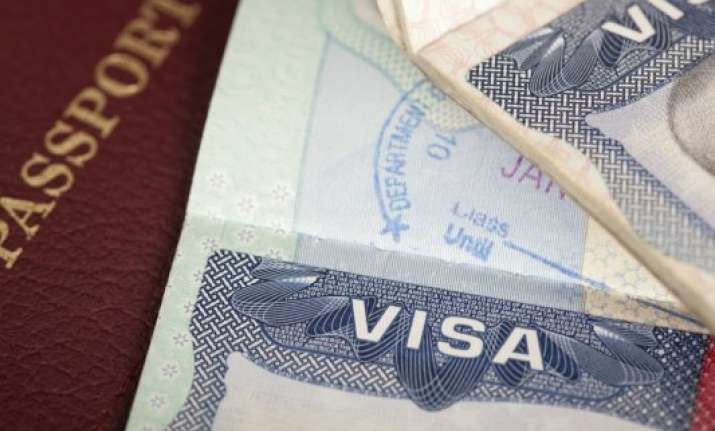 australia to relax visa restrictions for skilled migrants