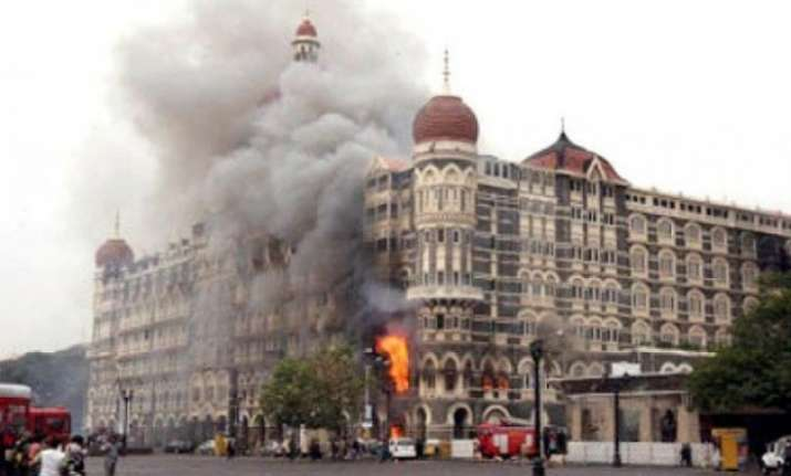 working with india to bring 26/11 perpetrators to justice us