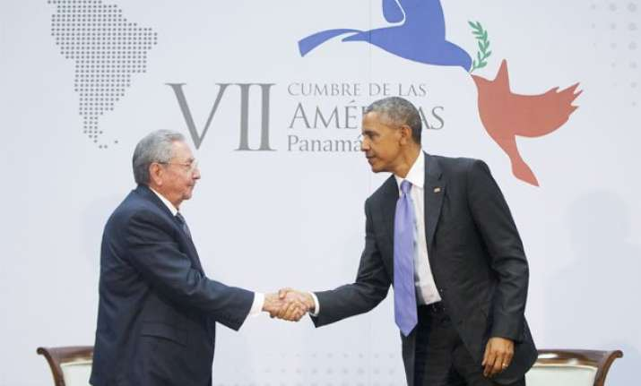 barack obama to decide if cuba will be taken off terrorism