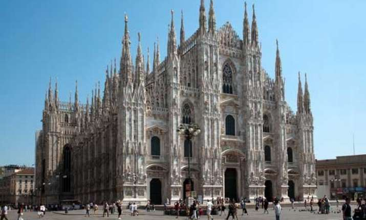 top 5 beautiful churches of the world