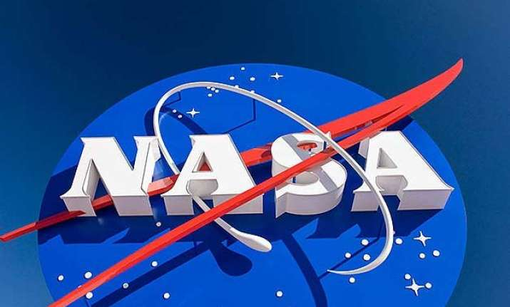nasa offers rs 11 lakh for 70 days of bed rest