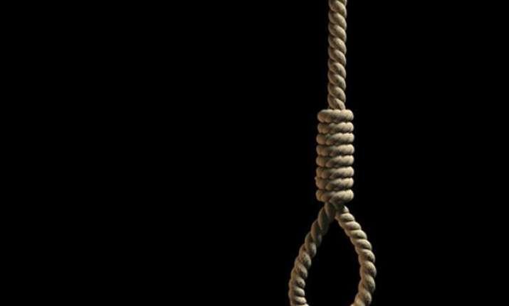 political activist s execution postponed in pakistan