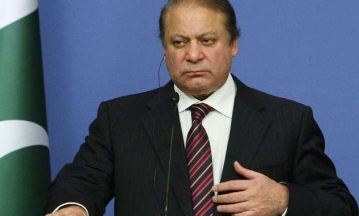 india s response to desire for better ties discouraging pak