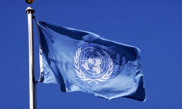 un urges debt cancellation for ebola affected countries