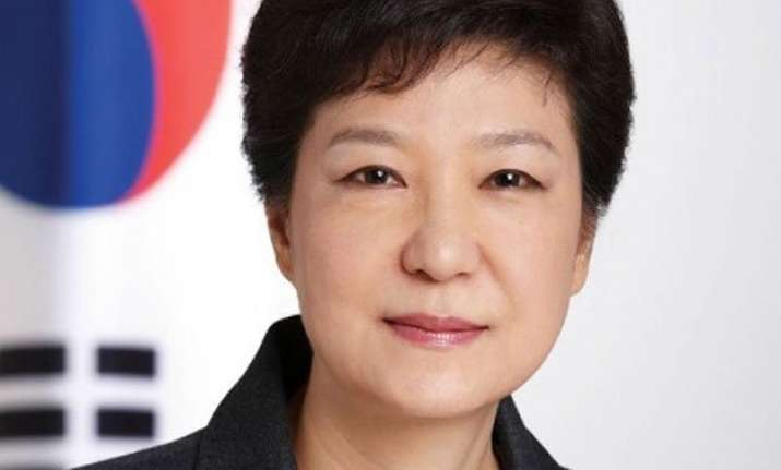 south korean president visits hospitalised us envoy