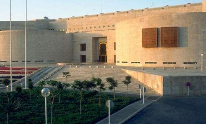 riyadh summons tehran envoy over aggressive statement