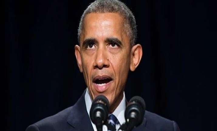 barack obama decides to resume military aid to egypt