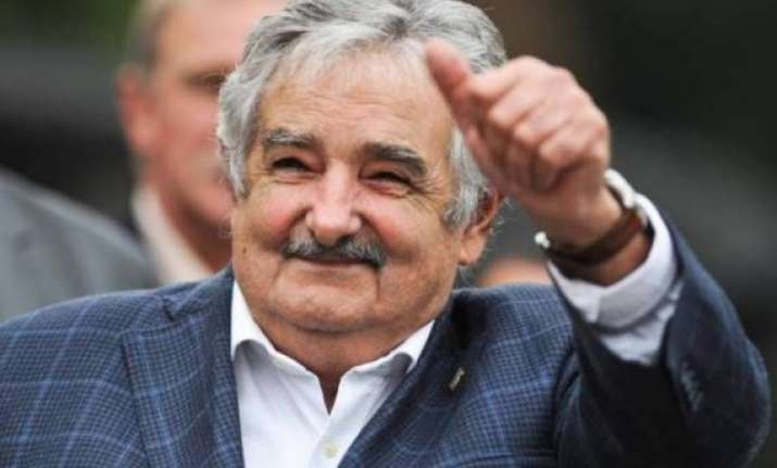 uruguay reaffirms willingness to accept guantanamo prisoners
