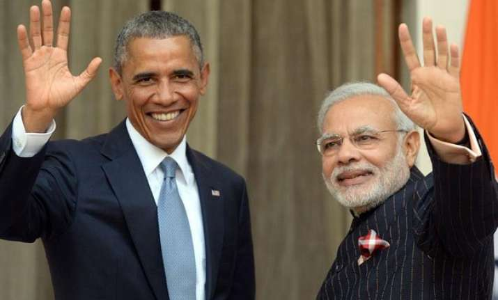 india us partnership to shape 21st century envoys