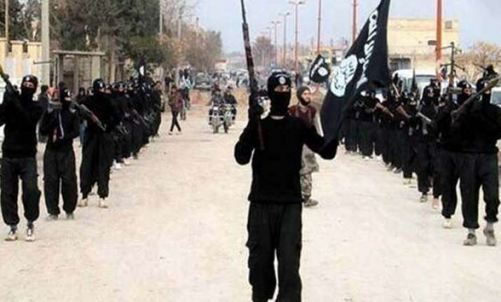 isis calls for jihad against us russia