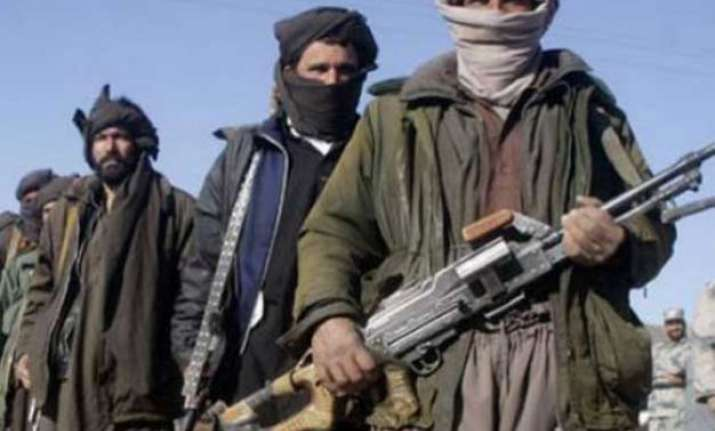 militants kill 22 abducted bus passengers in pak s