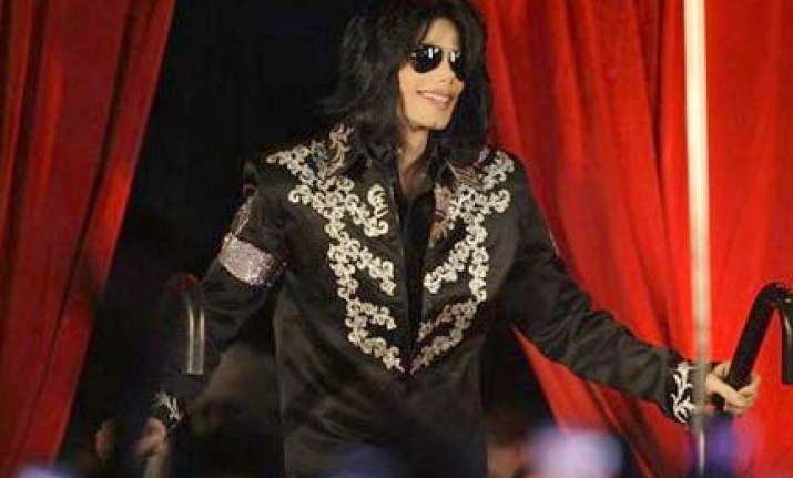 california seeks to suspend michael jackson s doc s licence