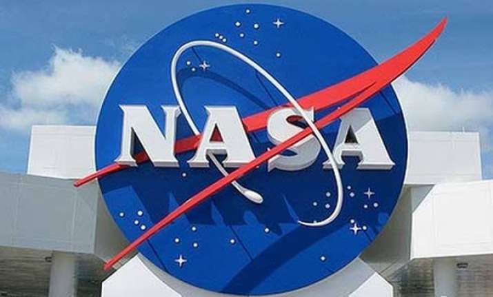 nasa seeks public inputs for longer human stay on mars