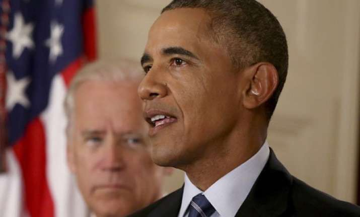 risk of war in middle east without iran nuke deal barack