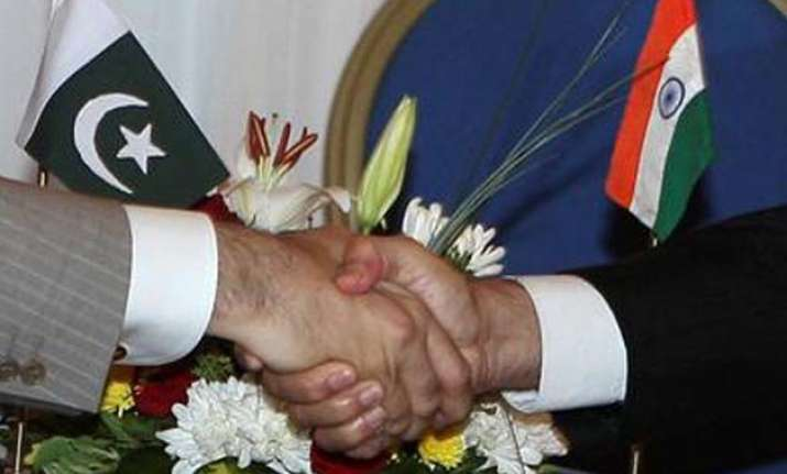 no immediate thaw in india pakistan ties pak daily