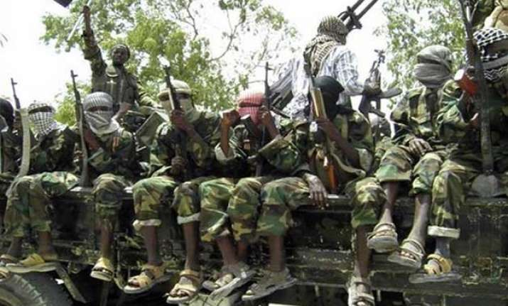 56 killed by boko haram in remote part of borno state