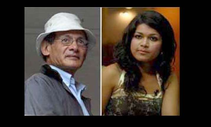 nepal sc orders nihita to prove marriage to bikini killer