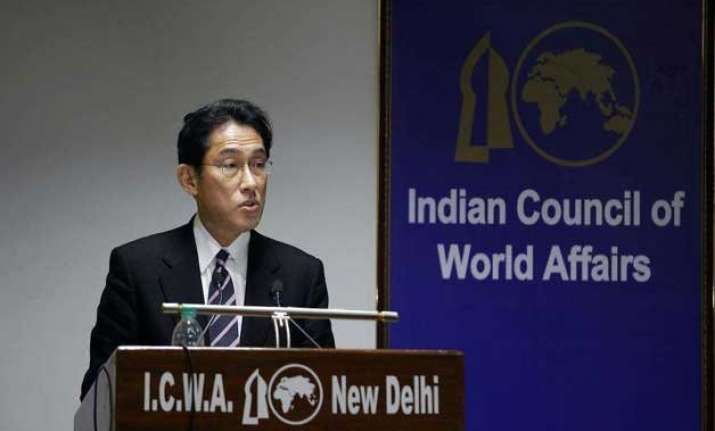 japan keen to support energy network among saarc nations