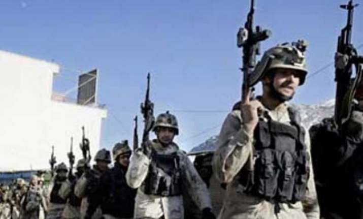 21 dead 10 wounded in wedding gunfight afghan official